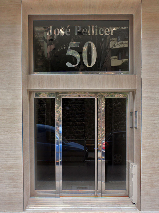 JosePellicer50-Zaragoza