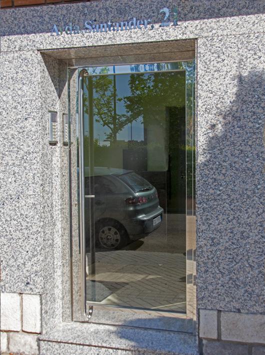 puerta-solo-hoja