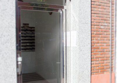 puerta-cardenal-cisneros